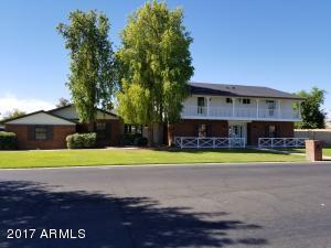 2011 E CALLE MADERAS, Mesa, AZ 85213