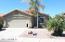 2022 E WINDSONG Drive, Phoenix, AZ 85048