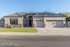 5989 W POTTER Drive, Glendale, AZ 85308