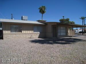 1608 N OLD COLONY Street, Mesa, AZ 85201