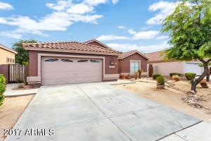 7469 W MONONA Drive, Glendale, AZ 85308