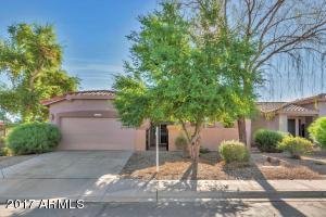 4999 S Lantana Lane, Gilbert, AZ 85298