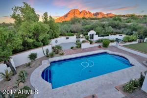 6301 N 44TH Street, Paradise Valley, AZ 85253