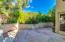 6411 S RIVER Drive, 8, Tempe, AZ 85283