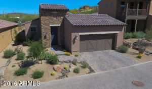 6231 E MARK Way, 15, Cave Creek, AZ 85331