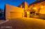 36601 N MULE TRAIN Road, C21, Carefree, AZ 85377