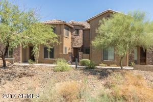 2058 W ROY ROGERS Road, Phoenix, AZ 85085