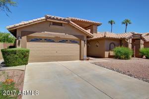19613 N 89TH Drive, Peoria, AZ 85382