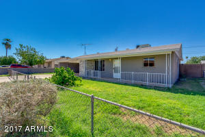 4919 W Maryland Avenue, Glendale, AZ 85301