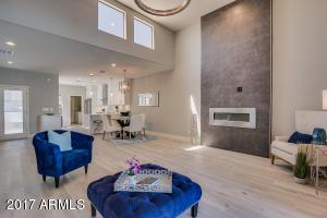 8100 E Camelback Road, 85, Scottsdale, AZ 85251