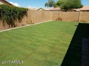 11172 W PALM Lane, Avondale, AZ 85392