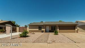 1508 S CHESTNUT Circle, Mesa, AZ 85204