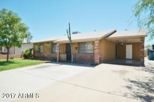 1611 W DARREL Road, Phoenix, AZ 85041