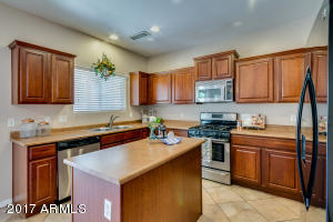 9205 N 185TH Avenue, Waddell, AZ 85355