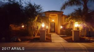 4838 E AIRE LIBRE Avenue, Scottsdale, AZ 85254