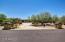 9045 E CHINO Drive, Scottsdale, AZ 85255