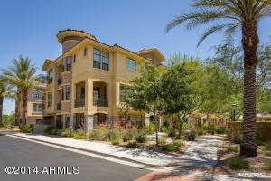 7275 N SCOTTSDALE Road, 1021, Scottsdale, AZ 85253