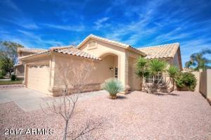 7444 W CREST Lane, Glendale, AZ 85310