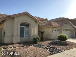 4631 W FLINT Street, Chandler, AZ 85226