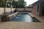 3073 E BUENA VISTA Drive, Chandler, AZ 85249
