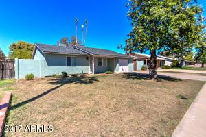 2602 W FREMONT Drive, Tempe, AZ 85282