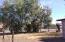 296 E SARAGOSA Street, Chandler, AZ 85225