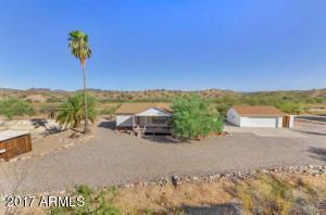 27308 W GATES Road, Morristown, AZ 85342