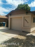 3017 W IRMA Lane, Phoenix, AZ 85027