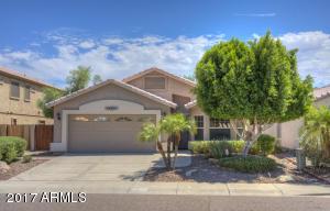 20287 N 51ST Drive, Glendale, AZ 85308