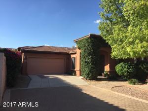 7211 S GOLFSIDE Lane, Phoenix, AZ 85042