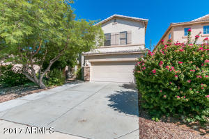 3634 W EASTMAN Court, Anthem, AZ 85086