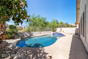 6528 E STAR VALLEY Street, Mesa, AZ 85215
