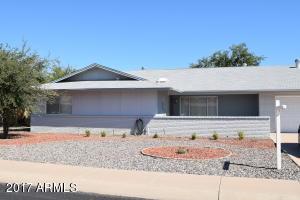 13235 W KODIAK Drive, Sun City West, AZ 85375