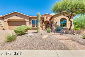 3945 N HIGHVIEW, Mesa, AZ 85207