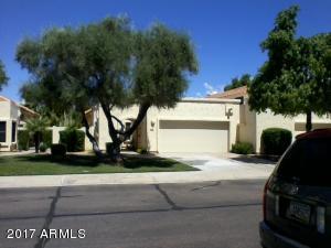 9634 E CAMINO DEL SANTO Street, Scottsdale, AZ 85260