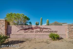 8151 N Buena Vista Drive Lot 60