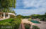 6744 N INVERGORDON Road, Paradise Valley, AZ 85253