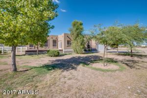 4242 W caleb Road, Queen Creek, AZ 85142