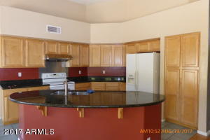 5333 W MERCURY Place, Chandler, AZ 85226