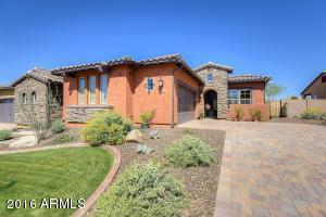 12120 W DESERT MIRAGE Drive, Peoria, AZ 85383