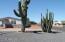 9315 E SUN LAKES Boulevard S, Sun Lakes, AZ 85248