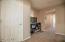 4216 W SAMANTHA Way, Laveen, AZ 85339