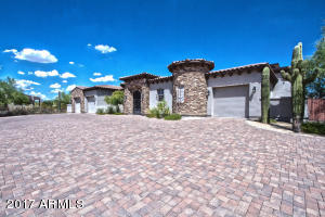 23601 N 84TH Place, Scottsdale, AZ 85255