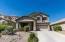 16110 W MIAMI Street, Goodyear, AZ 85338