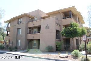20100 N 78TH Place, 1126, Scottsdale, AZ 85255