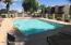 1111 E UNIVERSITY Drive, 113, Tempe, AZ 85281