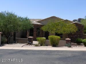 5180 S NOCHE ESTRELLADA Way, Gold Canyon, AZ 85118