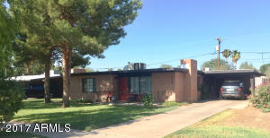 4634 N 11TH Place, Phoenix, AZ 85014