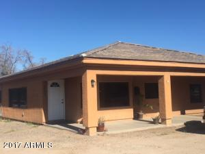 52615 N 305th Avenue, Wickenburg, AZ 85390