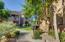 29606 N TATUM Boulevard, 229, Cave Creek, AZ 85331